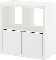 Стеллаж Ikea Каллакс 792.782.74 -