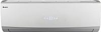 Сплит-система Gree GWH09QB-K6DNC2I (WI-FI) -