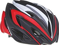 Защитный шлем STG MV17-1 / Х66764 (L) -