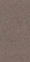 Плитка Керамин Фоскари 4т (300x600) -