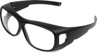 Защитные очки КВТ ОМ-05 / 79686 -