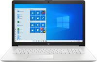 Ноутбук HP 17-by3030ur (13D80EA) -