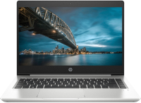 Ноутбук HP ProBook 440 G7 (2D291EA) -
