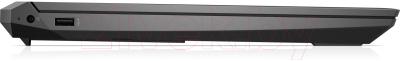 Игровой ноутбук HP Pavilion Gaming 16 (15D16EA)