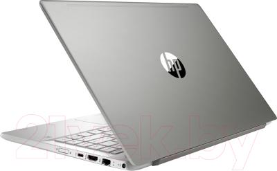 Ноутбук HP Pavilion 14-ce3020ur (9FF77EA)