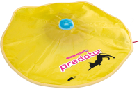 Игрушка для животных Ferplast Predator / 85083099 -