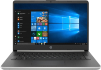 Ноутбук HP 14s-dq1009ur (8PJ11EA) -