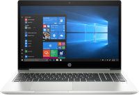 Ноутбук HP ProBook 455R G6 (9TV07EA) -
