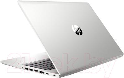 Ноутбук HP ProBook 455R G6 (9TV07EA)