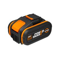Аккумулятор для электроинструмента Worx WA3641 -