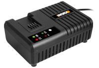 Зарядное устройство для электроинструмента Worx WA3867 -