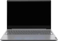Ноутбук Lenovo V15-ADA (82C7000YRU) -