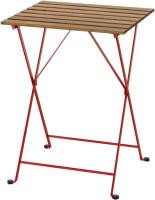 Стол складной Ikea Тэрно 904.245.75 -