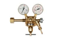 Регулятор расхода ABICOR BINZEL AR/CO2 / 514.D051 -