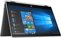 Ноутбук HP Pavilion x360 14-dh1004ur (9PU44EA) -