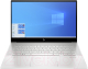 Игровой ноутбук HP Envy 15-ep0024ur (1L6G8EA) -