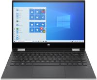 Ноутбук HP Pavilion x360 14 (155V5EA) -