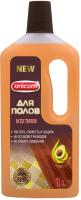 Чистящее средство для пола Unicum Универсальное (1л) -
