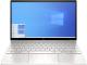 Ноутбук HP Envy 13-ba0003ur (1E1U6EA) -
