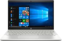Ноутбук HP Pavilion 14-ce3003ur (8KJ84EA) -