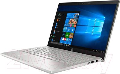 Ноутбук HP Pavilion 14-ce3003ur (8KJ84EA)