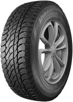 Зимняя шина Viatti Bosco Nordico V-523 265/60R18 110T (шипы) -