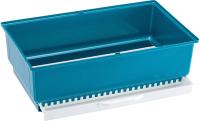 Поддон для клетки Ferplast Base M24 / 200925 (синий) -