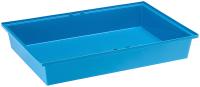 Поддон для клетки Ferplast M 76 / 201313 (голубой) -