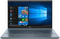 Ноутбук HP Pavilion 15-cs3081ur (15D76EA) -