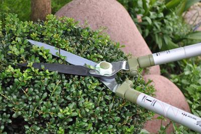 Садовые ножницы Worth 1124