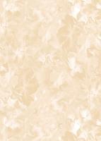 Плитка Березакерамика Нарцисс бежевый (250x350) -
