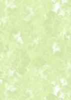 Плитка Березакерамика Нарцисс салатовый (250x350) -