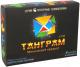 Головоломка Нескучные игры Танграм / 8028 -