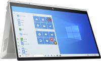 Ноутбук HP Envy x360 15-ed0001ur (1L6F9EA) -