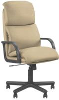 Кресло офисное Nowy Styl Nadir Tilt (LE-F) -