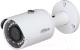 IP-камера Dahua DH-IPC-HFW1230SP-0280B-S4 -