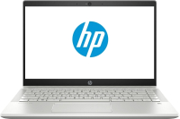 Ноутбук HP Pavilion 14 (1S7L3EA) -