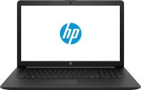 Ноутбук HP 17-by3014ur (13D61EA) -