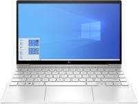 Ноутбук HP Envy 13-ba0000ur (1L6D6EA) -