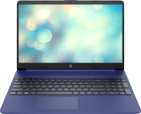 Ноутбук HP Laptop 15s (103U6EA) -