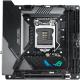 Материнская плата Asus ROG Strix Z490-I Gaming -
