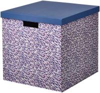 Коробка для хранения Ikea Тьена 204.678.51 -