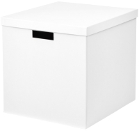Коробка для хранения Ikea Тьена 204.693.03 -