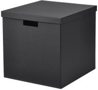 Коробка для хранения Ikea Тьена 804.693.00 -