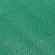 Ковровая дорожка VORTEX Zig-Zag 90x1000 / 22155 (зеленый) -