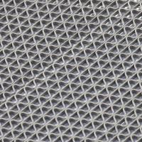 Ковровая дорожка VORTEX Zig-Zag 90x1000 / 22156 (серый) -