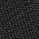 Ковровая дорожка VORTEX Zig-Zag 90x1000 / 22157 (черный) -