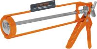 Пистолет для герметика Truper PICA-E (17550) -