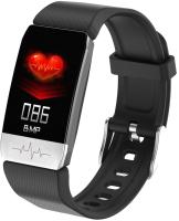 Фитнес-трекер SOVO SP01 Bluetooth (черный) -