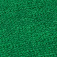 Ковровая дорожка VORTEX Травка 90x1500 / 24001 (зеленый) -